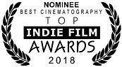 tifa-2018-nominee-best-cinematography.jp