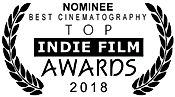 tifa-2018-nominee-best-cinematography.jp