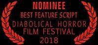 2018 Best Feature Script Nominee.jpg