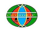 logo cifordhaf.png