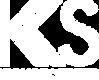KKS_WHITE.png