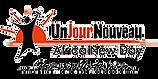 logo-UJN.png