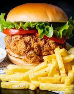 201206_Viswerk_Chicken Shack-6.jpg