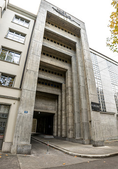 201027_Viswerk_Basel Architecture-2.jpg