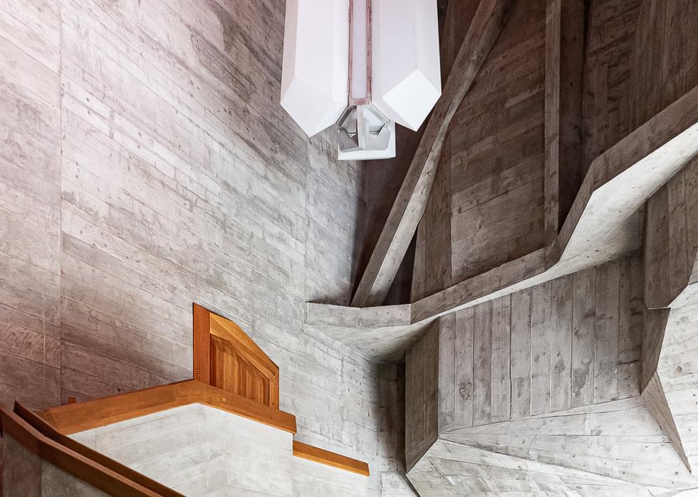 200930_Viswerk_insta_architecture-2.jpg
