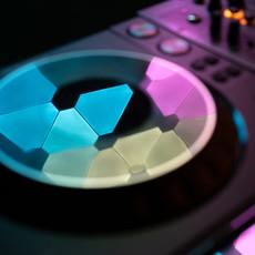 musical discs