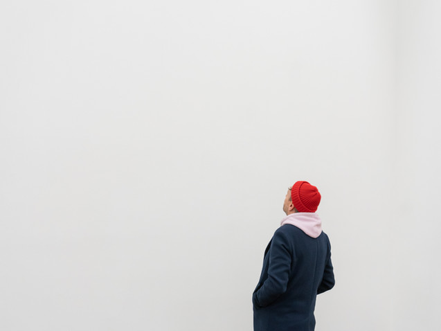 20200119_Viswerk_Photo shoot_Kunsthalle-
