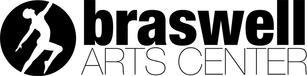 braswell-arts-center-logo_schwarz - Copy