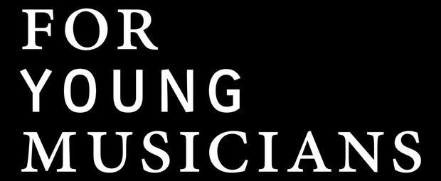 FYM_Logo.jpg