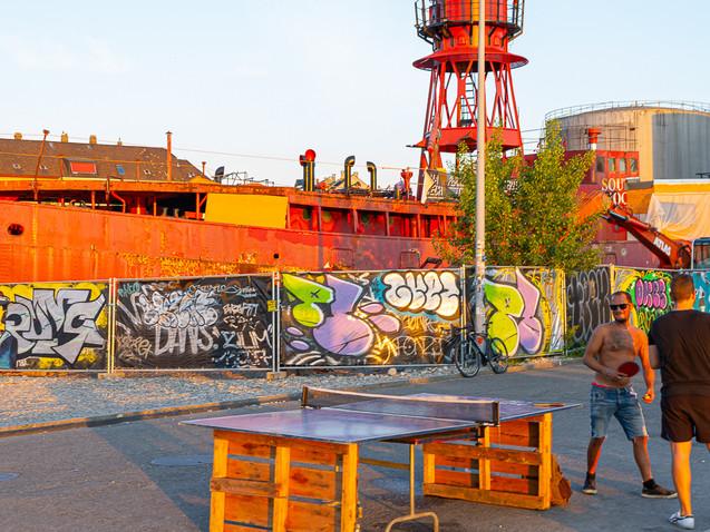 200522_Viswerk_street-2.jpg