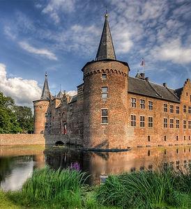 kasteel_buitenaanzicht-907x608.jpg