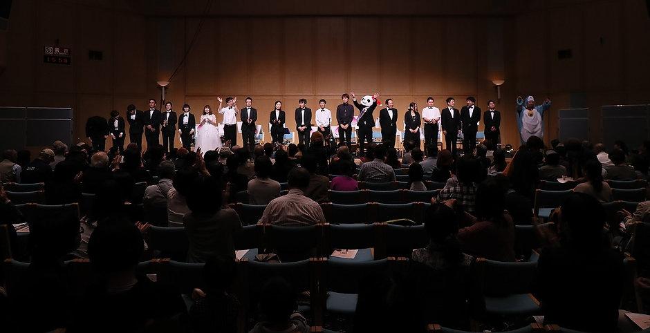 第4回不定期演奏会あきさん撮影_190703_0010.jpg