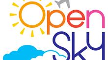 OpenSkyスクールのいいところ。