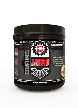 Driven-Nutrition-AMINO-Watermelon-Front.jpeg