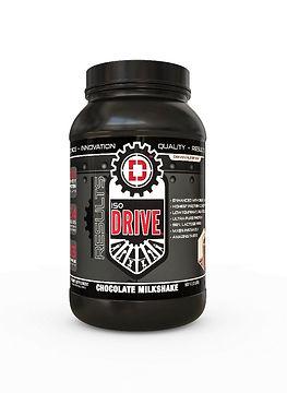 Driven-Nutrition-ISODRIVE-Chocolate-Milkshake-Front.jpeg