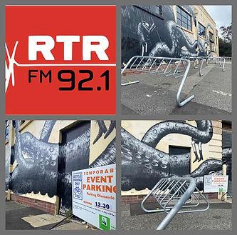 RTR FM.jpg