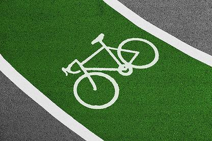 asphalt-bicycle-empty-field-596924.jpg