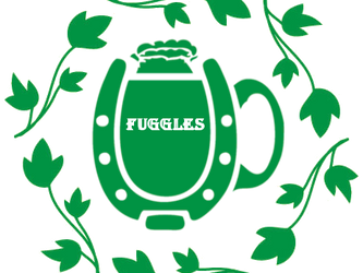 Hop profile – Fuggles