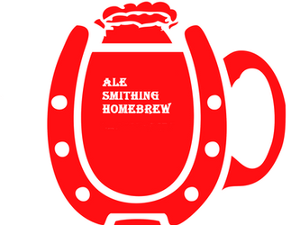 More Homebrewing Safety Tips