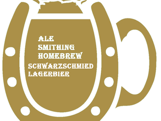 New kit launching today,  Schwarzschmied Lagerbier