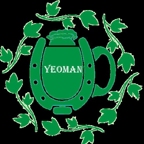 Yeoman Hop Plant