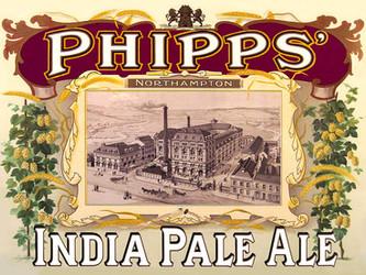 A Brief History of IPA