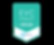 2018_EVC finalist logo.png