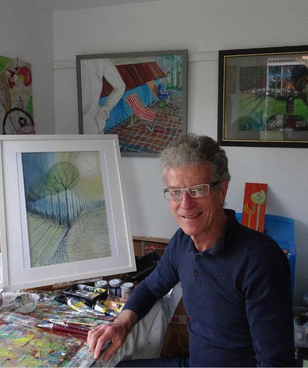 Tim in studio.jpg
