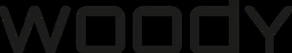 WOODY__Logo_Noir_1200x200.png