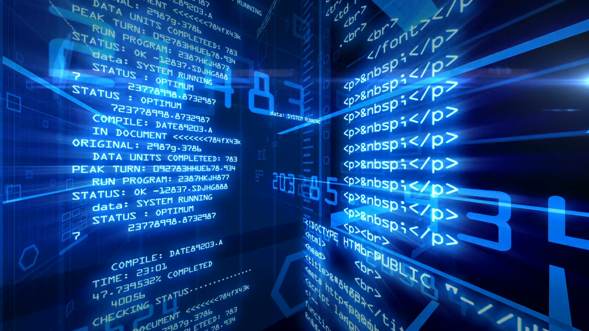 data-code-digital-technology-animation_vjgipxk24x__F0000