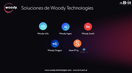 features Woody Solutions.png
