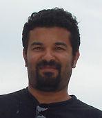 Diego Villalba