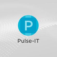 pulse-it-1.jpg