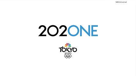 2020one_nbc.jpg