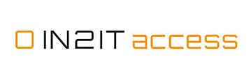 I2I Access.jpg