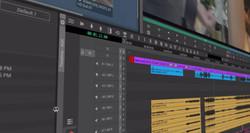 Media-Composer-2019-timeline