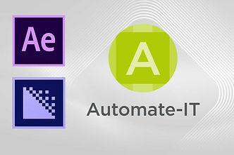 Automate-IT_AE+PH.jpg