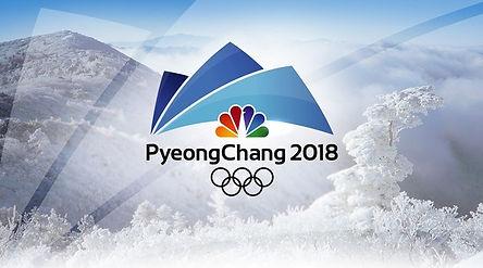 NBC_olympics_Pyeongchang.jpg