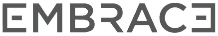 Embrace logo_cal_800x130.png