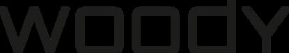 WOODY__Logo_Noir_600x100.png