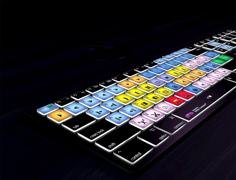 Composer-Keyboard_1500x_edited