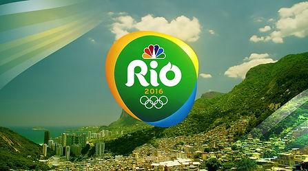 NBC-Rio-20161.jpg