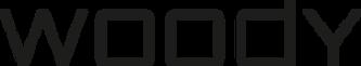 WOODY_Logo_Noir_300x50.png