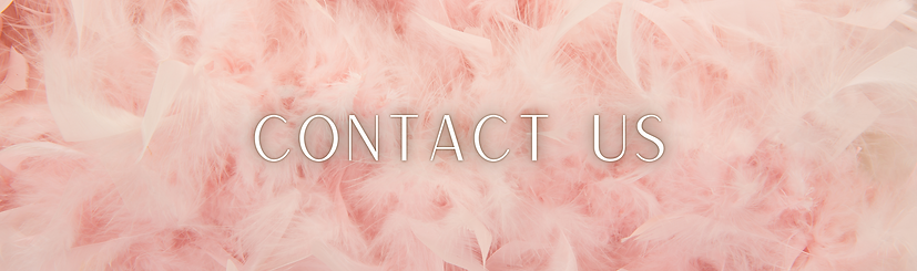 Contact Us Smitten Kitten .png