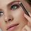Thumbnail: Camo-light Highlighter Pencil