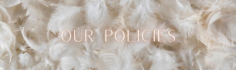 Our Policies Smitten Kitten.png