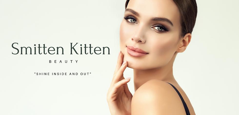 Smitten Kitten Site-2.png