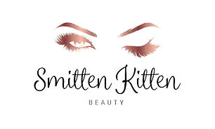 Smitten%20kitten%20Transparent%20Logo%20