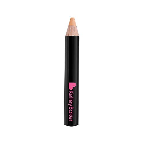 Camo-tan Highlighter Pencil