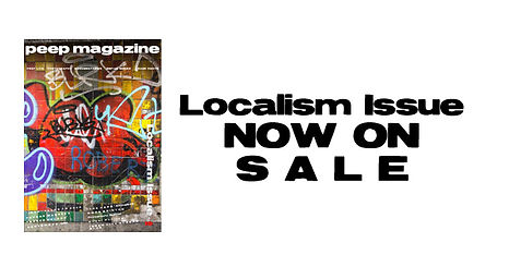 Localism issue WIX BANNER MATERIAL.jpg